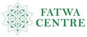 White Thread Fatwa Centre